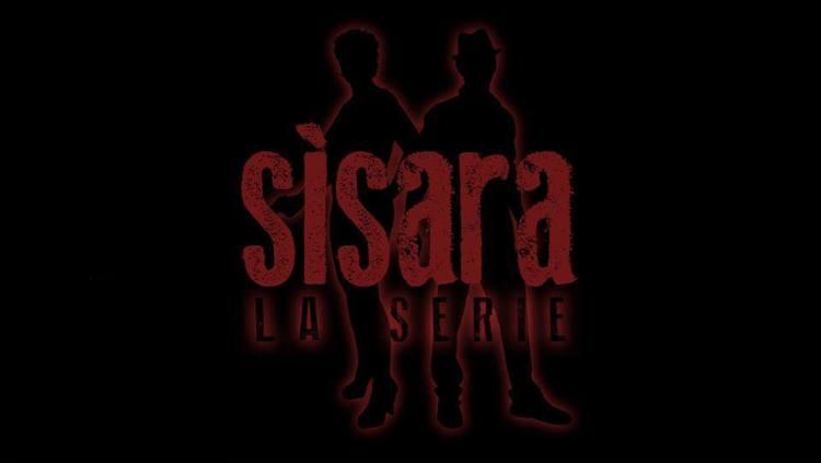 sisara-serie