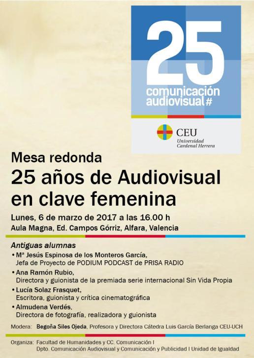 mesa-redonda25-audiovisual2