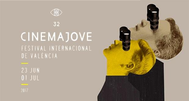 CINEMAJOVE-FESTIVAL-INTERNACIONAL-DE-VALENCIA